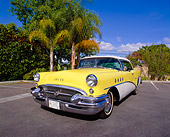 AUT 21 RK1717 12