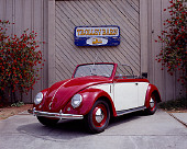 AUT 21 RK1719 02