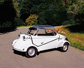 AUT 21 RK1734 04