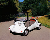 AUT 21 RK1738 02