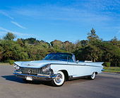 AUT 21 RK1748 01