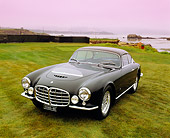 AUT 21 RK1753 02