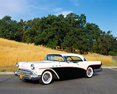 AUT 21 RK1770 01