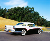 AUT 21 RK1772 02