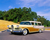 AUT 21 RK1774 01