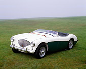 AUT 21 RK1782 01