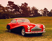 AUT 21 RK1787 02