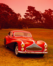 AUT 21 RK1788 01