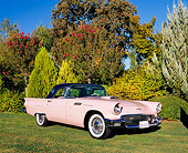 AUT 21 RK1792 01