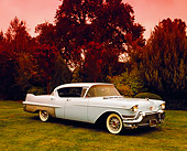 AUT 21 RK1798 01