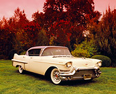 AUT 21 RK1800 04