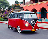 AUT 21 RK1812 01