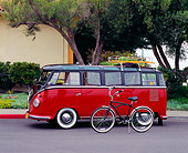 AUT 21 RK1815 09