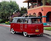 AUT 21 RK1818 02