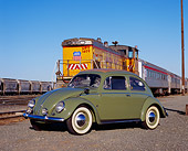 AUT 21 RK1820 02