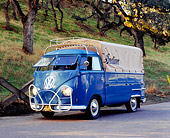 AUT 21 RK1833 01