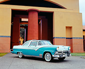 AUT 21 RK1850 02