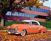 AUT 21 RK1853 02