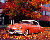 AUT 21 RK1854 01