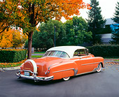 AUT 21 RK1859 02