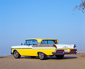 AUT 21 RK1865 02