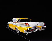 AUT 21 RK1870 07