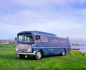 AUT 21 RK1873 01