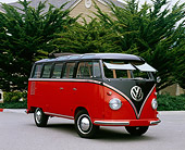 AUT 21 RK1875 05