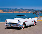 AUT 21 RK1877 01