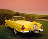 AUT 21 RK1881 03