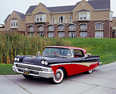 AUT 21 RK1892 04