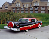 AUT 21 RK1894 03