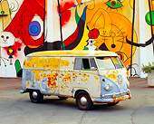 AUT 21 RK1897 01