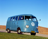 AUT 21 RK1899 02