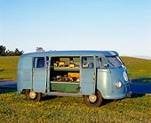 AUT 21 RK1901 03