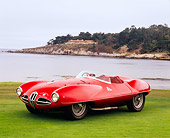 AUT 21 RK1902 02