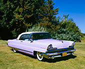 AUT 21 RK1924 02