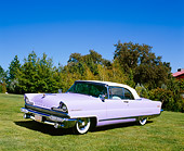 AUT 21 RK1925 01