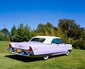 AUT 21 RK1926 01