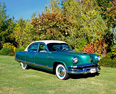 AUT 21 RK1927 01