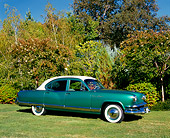 AUT 21 RK1929 02