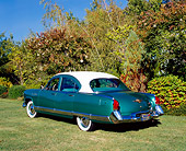 AUT 21 RK1930 01