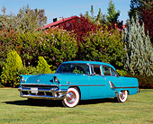 AUT 21 RK1931 01
