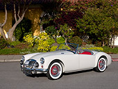 AUT 21 RK1957 01