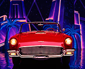 AUT 21 RK1969 01