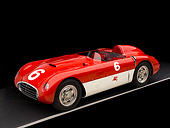 AUT 21 RK1972 01