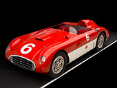 AUT 21 RK1973 01
