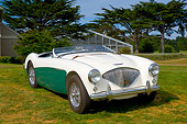 AUT 21 RK1996 01