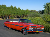 AUT 21 RK1998 01
