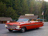 AUT 21 RK2003 01